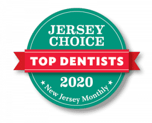 JERSEY_CHOICE_DENTIST_LOGO_2020